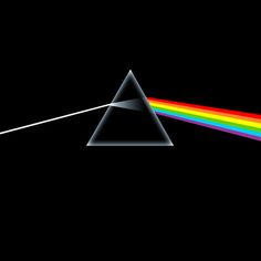 Storm Thorgerson, the British graphic designer who created the iconic album sleeve for Pink Floyd's The Dark Side of the Moon, has died aged 69. (1944-2013)