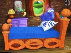 help with letters b and d - teach mama http://pbskids.org/video/?pid=nvB_jzLBsxLWh2s08ZPWHsT__l_FwJxm=WordWorld