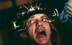 A Clockwork Orange - IMDb