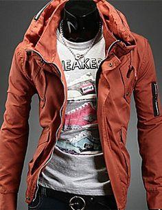 97 mejores imágenes de chaquetas  b9d07db74af