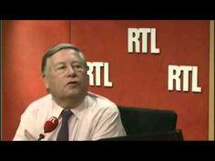 La Politique La Franc Maçonnerie influence François Hollande . - http://pouvoirpolitique.com/la-franc-maconnerie-influence-francois-hollande-2/