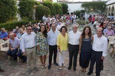 En DECDLT analizamos el balance de Isabel Ambrosio al frente del Ayuntamiento de Córdoba.