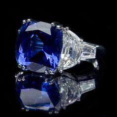 Diamond Rings http://trkur.com/115270/13589-1481?s1=pin