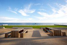 ElwoodForeshore_aspect_landscapearchitecture_AndrewLloyd « Landscape Architecture Works   Landezine