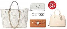 Guess Bags, Take That, Chanel, Tote Bag, Purses, Accessories, Fashion, Guess Handbags, Handbags