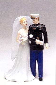 royal marine wedding cake toppers 1000 images about wedding on marine wedding 19407