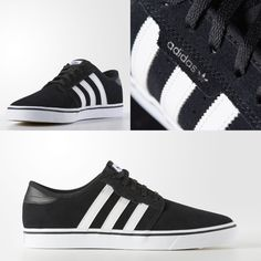 http://www.adidas.no/seeley-shoes/AQ8532.html