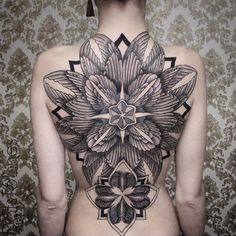 161 Meilleures Images Du Tableau Tattoo Back Piece Awesome Tattoos
