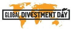 Global Divestment Day