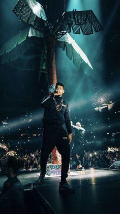Listen to every Lil Wayne track @ Iomoio Lil Wayne News, Rapper Lil Wayne, Airstream Sport, Ace Hood, Rick Ross, Enrique Iglesias, Bruno Mars, Justin Timberlake, Merida