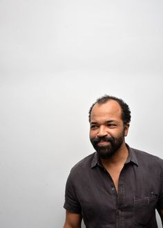 Jeffrey Wright Photos - Actor Jeffrey Wright attends the Tribeca Film and The Cinema Society screening of 'A Single Shot' after party at Bar Nana on September 2013 in New York City. - 'A Single Shot' Afterparty in NYC