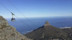 #Hiking the #India Venster trail up Table Mountain - In another first for 2014 I climbed Table #Mountain using the India Venster trail. I have lost count of how many times I have hiked up Table Mountain but I had never been up India Venster until last weekend. The week before I had climbed Lion's Head with a couple of friends and we all said we should climb Table Mountain again but we all agreed the usual route, up Platteklip Gorge, was boring so I suggested we try something new.