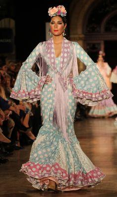 Yellow Headboard, Flamenco Shoes, Camilla, Fashion Photo, Bohemian Style, Fashion Forward, Saree, Prom, Sewing