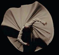 Dance Photography, Video Photography, Portrait Photography, Rumi Poetry, Whirling Dervish, Dance Art, Calligraphy Art, Islamic Art, Spirituality