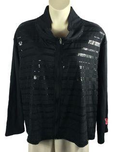 001fc96c8c 35 Best 3X Blazers Jackets-My Ebay Store