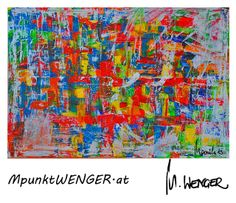 paint Abstract, Painting, Summary, Paintings, Draw, Drawings