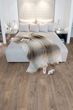 Luxury Vinyl Plank Flooring Inspirations 19 Hoommy Com. Home Design Ideas White Bedroom Decor, White Wood Floors, Master Bedroom Flooring Ideas, Luxury Vinyl Plank, Hardwood Floors, Luxury Vinyl Flooring, Home Decor, Waterproof Laminate Flooring, Bedroom Flooring