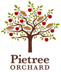 Pietree Orchard - Growing Great Fruit in Sweden, Maine - We love to learn! Who knew there was so much work to be done in the #winter to grow delicious #apples !