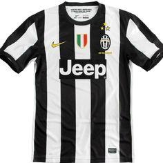af4e85ec0e9f5 Juventus New Home Kit New Juventus Home Soccer Jersey by Nike Bianconeri  Juve Serie A