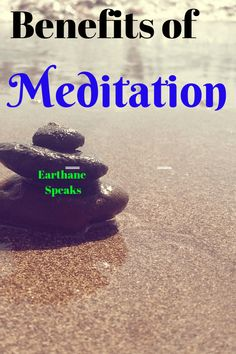 One technique that can offer this is called Zen meditation. Zen meditation is Relaxation Techniques, Breathing Techniques, Meditation Techniques, Meditation Benefits, Meditation For Beginners, Mindfulness Meditation, Body Reset, What Is Mindfulness, Deep Breathing Exercises