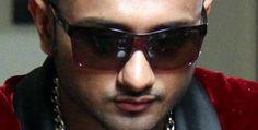 """How Many Likes For """" Yo Yo Honey Singh """""""