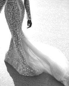 "Ella Moda on Instagram: ""MILA // on the salt flat runway for @the_lane #thelanebridalweek"" Designer Wedding Dresses, Wedding Gowns, Trumpet Skirt, Raw Beauty, Bridal Looks, Style Guides, Newlyweds, Runway, Spring"