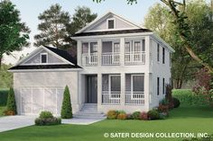 This traditional design floor plan is 2379 sq ft and has 4 bedrooms and has 3 bathrooms. Roof Design, Exterior Design, House Design, Farmhouse Plans, Farmhouse Style, Mechanical Room, Ceiling Plan, Southern Plantations, Walk In Pantry