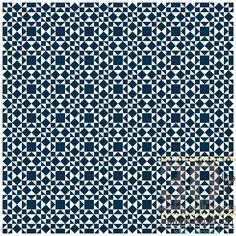 Kus N Quilt: Jak: Milenci Hvězda Přikrývka blok- 30 Dny Šití Quilt bloky hvězda Verze