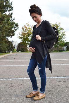 Gently used designer maternity brands you love at up to - Shop. Gently used designer maternity brands you love at up to off retail!