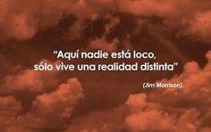 14 Frases de Jim Morrison, NO, 14 verdades de la Vida. - Taringa!