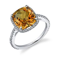 Happy Birthday to all our friends celebrating November birthday's this month! Be sure to check out our blog post on this month's #birthstones; the #Topaz and #Citrine