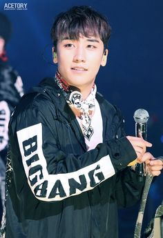 ameverything... — fybig-bang:   161127 Seungri - BIGBANG 0.TO.10 THE...
