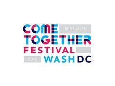Come Together Fest
