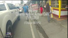 VLOG #001  - Mio Soul i 125 Ride - Testing Cherry Mobile Action Cam (720p 60FPS) | cherry mobile store price - WATCH VIDEO HERE -> http://pricephilippines.info/vlog-001-mio-soul-i-125-ride-testing-cherry-mobile-action-cam-720p-60fps-cherry-mobile-store-price/      Click Here for a Complete List of Cherry Mobile Price in the Philippines  *** cherry mobile store price ***  Motorcycle ride test footage of Cherry Mobile Action Cam Explorer in 720p 60FPS Riding on Yamaha MSI125,
