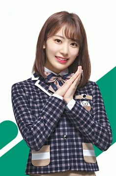 The Most Beautiful Girl, Beautiful Pictures, Sakura Miyawaki, Kagoshima, Japanese Girl Group, Kim Min, Miyazaki, Cherry Blossom, Yuri