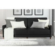 Metal Futon Sleeper Sofas small futon tiny homes.Futon Beds Home. Grey Futon, Black Futon, Futon Couch, Futon Mattress, Black Sofa, White Futon, Futon Diy, Pallet Futon, Futon Bedroom
