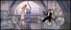 The-Boy-Friend-1970-Twiggy-Christopher-Gable-Ken-Russell.JPG 866×372 pixels