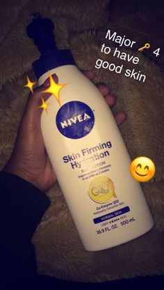 (This is my picture,so credit me,ty)💘 Beauty Care, Beauty Skin, Beauty Hacks, Beauty Tips, Skin Tips, Skin Care Tips, Hoe Tips, Face And Body, Face Skin