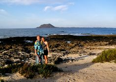 Fuerteventura – Tez's Much Better Guide to a Kayak Surfer's Paradise.