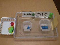 http://www.preschoolfun.com/images/dt%20teacch/la%20teaach/Mvc-001s.jpg