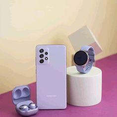 Samsung Galaxy Smartphone, Latest Smartphones, Apple Tv, Remote, Random Stuff, Purple, Random Things, Viola, Pilot