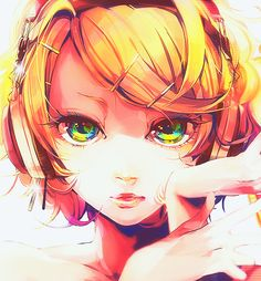 Inspirations #anime #art #illustrations