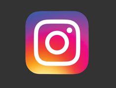 Instagram para Windows 10 Mobile é atualizado