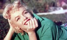 Men loved her, and women wanted to be her -- or at least look like her. And with good reason. Marilyn Monroe was sexy without being trashy, and she remains a fashion icon nearly 50 years after her death. Check out these fashion cues that we all can take from this legendary beauty.