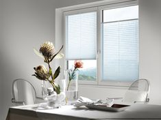 pinned by www. Decor, Curtains, Kartell, Furniture, Blinds, Home Decor, Mirror