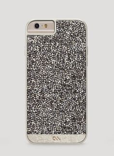 CaseMate iPhone 6 Case in Brilliance via @stylelist | http://aol.it/1v8oUO0
