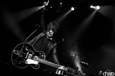 Indochine Concert, Smartphone, Alice, Bikinis, Photos, Songs, Group, Pictures, Bikini