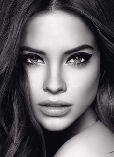 Look Maximal Eyes - L'Oréal Paris