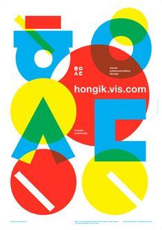 6 poster by jaewon seok