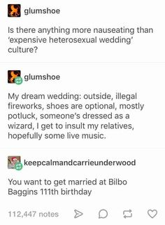 Party Time Humor Nerd 69 New Ideas - Sturmsprüche Lustig Funny Tumblr Comments, Funny Tumblr Posts, My Tumblr, Lotr, Funny Quotes, Funny Memes, Funny Videos, 9gag Funny, Memes Humor